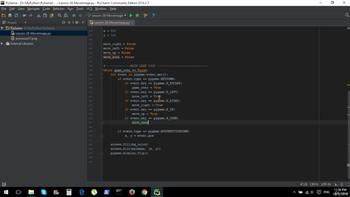 Python 3 для Начинающих (2016) Видеокурс