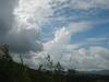 Hiking Tin Shui Wai - 頁 14 2841af909184944