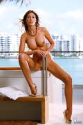 http://thumbs2.imagebam.com/83/5b/4d/c7e621850798494.jpg