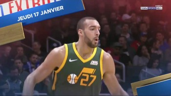 NBA Extra - 17 01 2019 - 720p - French F7460f1095431794