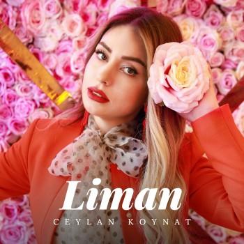 Ceylan Koynat - Liman (2019) Full Albüm İndir