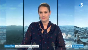 Lise Riger – Octobre 2018 A1d68a997758044