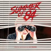 Лето 84 / Summer of 84 (2017) Ac79871023724654