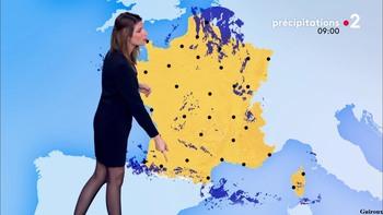 Chloé Nabédian - Novembre 2018 A107cf1044542734