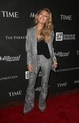 Rebecca Gayheart - Sean Penn J/P HRO Gala in Los Angeles 1/5/19