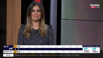 Amélie Bitoun – Novembre 2018 Ea56541043004554
