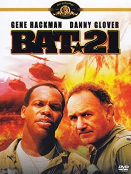 Bat*21 (1988) DVD5 Copia 1:1 ITA-ENG-GER-ESP