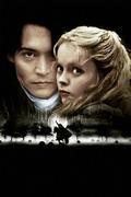 Сонная Лощина / Sleepy Hollow (Джонни Депп, Кристина Риччи, 1999)  7ae2d8941216874