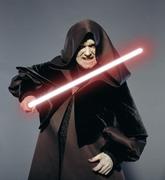 Звездные войны Эпизод 3 - Месть Ситхов / Star Wars Episode III - Revenge of the Sith (2005) 1765771107336404