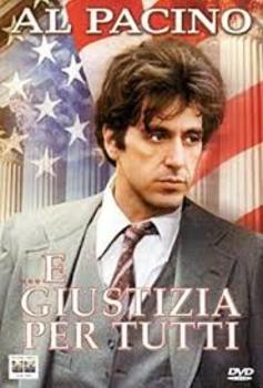 ...E giustizia per tutti (1979) dvd9 copia 1:1 ita/multi