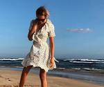http://thumbs2.imagebam.com/84/1d/fe/4d1a67752484323.jpg