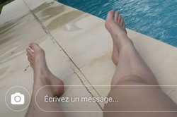 Marianosquat (fitgirl)  A13f1c1215138334