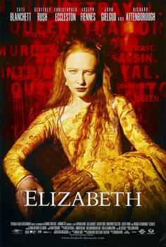 Elizabeth (1998) dvd9 copia 1:1 ita/multi