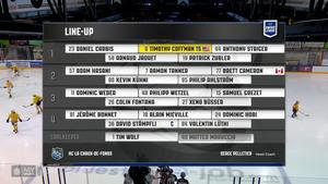 NLB 2019-03-20 Playoffs SF G5 HC La Chaux-de-Fonds vs. HC Thurgau 720p - French/German Ce46261170510044