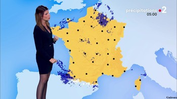 Chloé Nabédian - Novembre 2018 C3fc1d1044543344