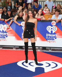Madison Beer - MuchMusic Video Awards in Toronto 8/26/18
