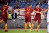 фотогалерея AS Roma - Страница 15 735796959088094