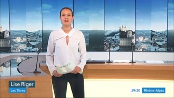 Lise Riger - Septembre 2018 86875e967825904
