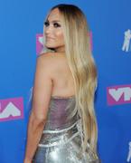 Дженнифер Лопез (Jennifer Lopez) MTV Video Music Awards, 20.08.2018 (95xHQ) 812791955994024