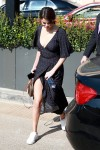 Selena Gomez Out and About in Los Angeles 02/01/2018e5eb99736404833