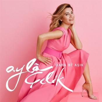 Ayla Çelik - Daha Bi' Aşık (2019) (320 Kbps + Flac) Full Albüm İndir