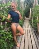 Marine Leleu (FitGirl) 58e7441008183264