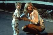 Близкие контакты третьей степени / Close Encounters of the Third Kind (1977) 42f91b687760493