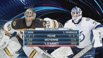 NHL 2018 - RS - Boston Bruins @ Tampa Bay Lightning - 2018 12 06 - 720p 60fps - French - TVA Sports 910b771054942474