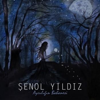 Şenol Yıldız - Ayrılığın Bahanesi (2018) Single Albüm İndir