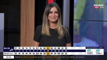 Amélie Bitoun – Novembre 2018 5ba7fb1043002054
