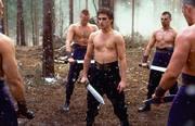 Гладиатор / Gladiator (Рассел Кроу, Хоакин Феникс, Джимон Хонсу, 2000) 0838a71110900124