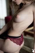 http://thumbs2.imagebam.com/85/5b/b0/a474a41281817384.jpg