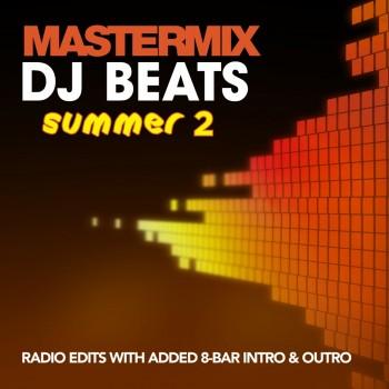 Mastermix DJ Beats: Summer Volume 2 (2019) Full Albüm İndir