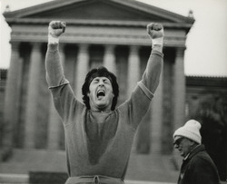 Рокки 2 / Rocky II (Сильвестр Сталлоне, 1979) - Страница 2 75b2d8882215834