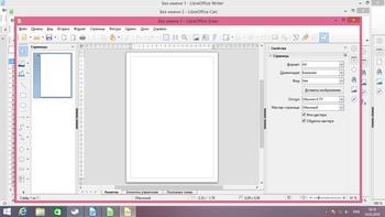 Сборник программ PortableApps v.16.0 Update Apps v.19.03.14 by adguard (MULTi/RUS) - Коллекция нового портативного софта!
