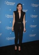 Hailee Steinfeld - Paramount Network Launch Party in LA 1/18/18