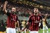 фотогалерея AC Milan - Страница 16 4a412f994115694
