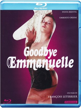 Goodbye Emmanuelle (1977) BD-Untouched 1080p AVC DTS-AC3 iTA-ENG