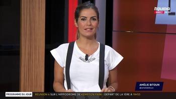Amélie Bitoun - Août 2018 Fcbd05969440714