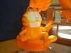 Garfield 8010a4931302294