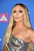 Дженнифер Лопез (Jennifer Lopez) MTV Video Music Awards, 20.08.2018 (95xHQ) 6ae1af955994724