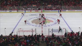 NHL 2018 - RS - Calgary Flames @ Chicago Blackhawks - 2018 12 02 - 720p 60fps - English - SN 65f8c21051336434