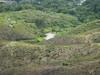 Hiking Tin Shui Wai - 頁 14 F2530f924878794