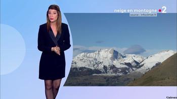 Chloé Nabédian - Novembre 2018 F467fb1044542634