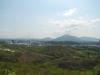 Hiking Tin Shui Wai - 頁 14 1e569c924876304