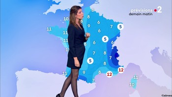 Chloé Nabédian - Novembre 2018 C7f5f41023690644