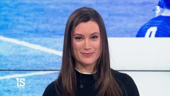 Flore Maréchal - Novembre 2018 6c94be1043166914