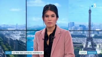 Emilie Tran Nguyen - Décembre 2018 2b70b01054011094