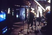Матрица / The Matrix (Киану Ривз, 1999) 1644c51088582714