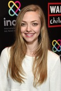 Amanda Seyfried - Good For A Laugh Comedy benefit- 3/1/19